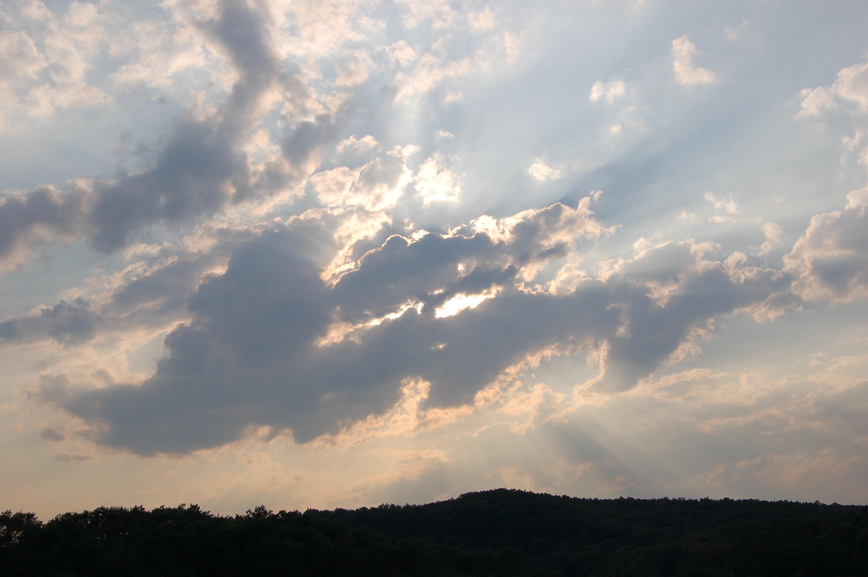 Залез над Велека